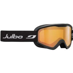 Лыжная маска Julbo Plasma Cat 2 (J73322143)