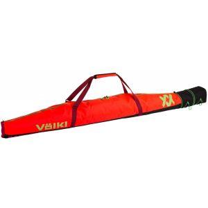 Чехол для лыж Volkl Race Single Ski Bag 165+15+15cm (169559)