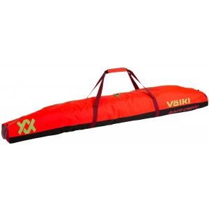 Чехол для лыж Volkl Race Double Ski Bag 195 cm (169560)