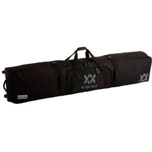 Чехол для лыж Volkl Rolling All Pro Gear Bag 190 cm (169527)