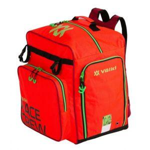 Сумка-рюкзак для ботинок Volkl Race Boot & Helmet Backpack (169552)