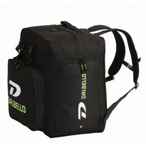Сумка-рюкзак для ботинок Dalbello Boot & Helmet Backpack (169533)