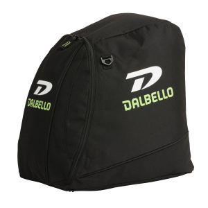 Сумка для ботинок Dalbello Promo Bag (169532)