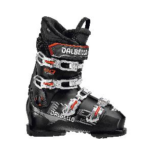 Ботинки горнолыжные Dalbello DS MX 90 Ms 19/20