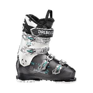 Ботинки горнолыжные Dalbello DS MX 70 W 19/20