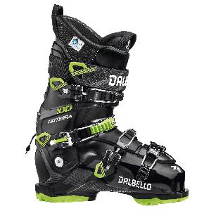 Ботинки горнолыжные Dalbello Panterra 100 GW Ms 19/20