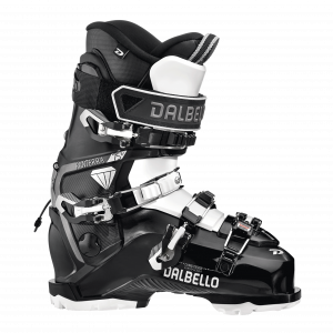 Ботинки горнолыжные Dalbello Panterra 75 W GW 19/20