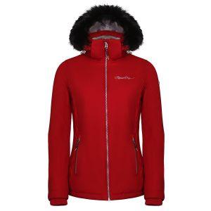 Куртка горнолыжная Alpine pro Memka 4