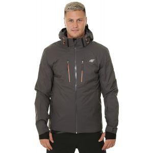 Куртка горнолыжная 4f H4Z19-KUMN011