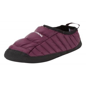 Чуни Montane Icarus Hut Slipper