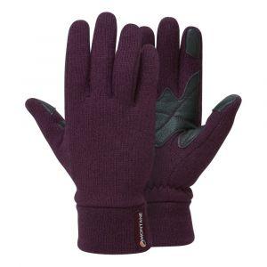 Перчатки спортивные Montane Female Neutron Glove