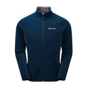 Флисовая куртка Montane Neutron Jacket