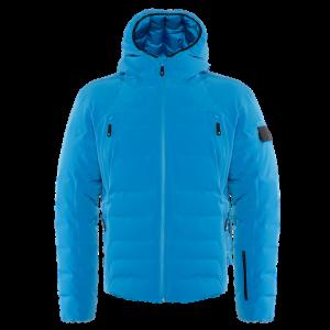 Куртка горнолыжная пуховая Dainese Ski Downjacket Sport (4749481)