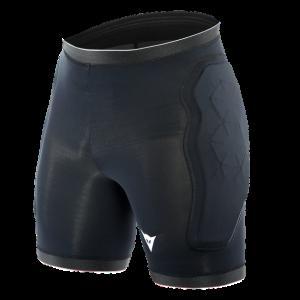 Защитные шорты Dainese Flex Shorts Man (4879995)