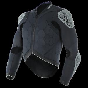 Защитная куртка Dainese Rhyolite 2 Winter (4879997)