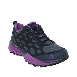 Кроссовки The north face Women's Endurus Hike GTX (T92YAD)