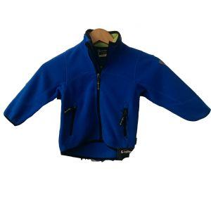 Флисовая куртка Killtec Marly Mini
