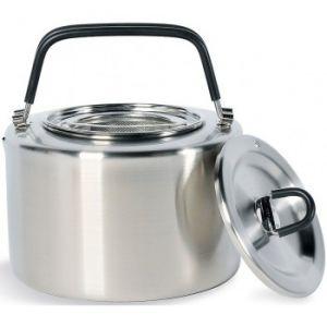 Чайник Tatonka Teapot 1.5 L