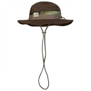 Шляпа Buff Booney Hat Diode (Khaki)