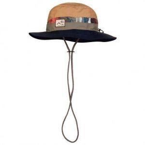 Шляпа Buff Booney Hat Harq (Multi)