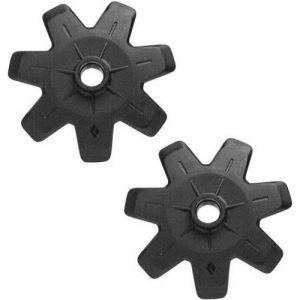 Корзинка Black diamond 110565 Powder Baskets
