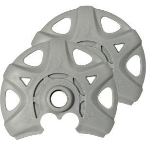 Корзинка Black diamond 110567 Compact Powder Baskets