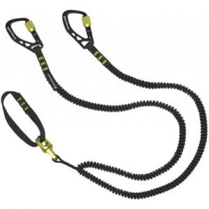Темляк Black diamond 411151 Spinner Leash