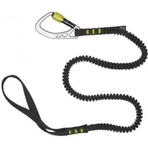 Темляк Black diamond 411152 Sllinger Leash