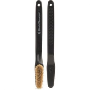 Щетка для зацепов Black diamond 550852 BD Bouldering Brush S