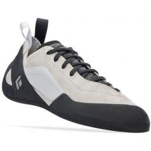 Скальные туфли Black diamond 570111 Aspect