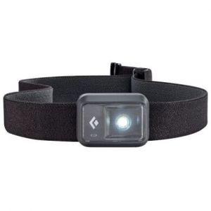 Налобный фонарь Black diamond 620632 Stride 25 (black)