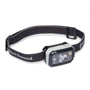 Налобный фонарь Black diamond 620651 ReVolt 350 (aluminum)