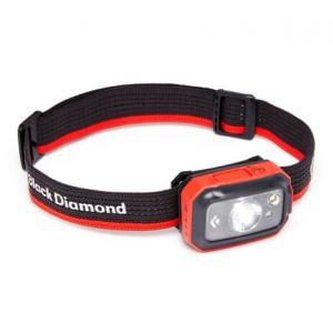 Налобный фонарь Black diamond 620651 ReVolt 350 (octane)