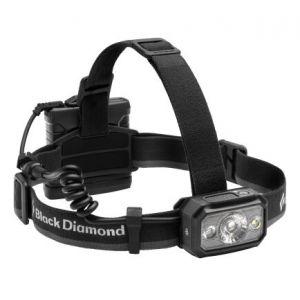 Налобный фонарь Black diamond 620654 Icon 700 (graphite)