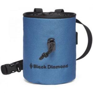 Мешочек для магнезии Black diamond 630154 Mojo