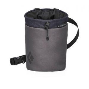 Мешочек для магнезии Black diamond 630156 Repo Chalk Bag