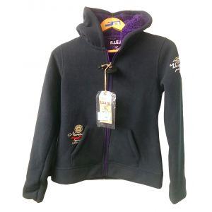 Флисовая куртка Killtec Nomari Jr