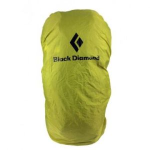 Чехол для рюкзака Black diamond 681221 Raincover L (sulfur)