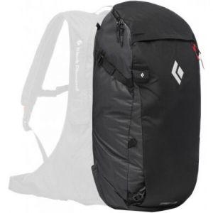 Дополнительный карман Black diamond 681334 Jetforce Pack 35