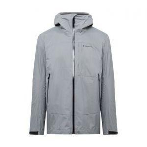 Куртка штормовая Black diamond 745000 M Highline Shell