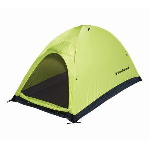 Палатка Black diamond 810154 Firstlight 2P