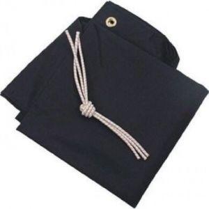 Дно для палатки Black diamond 810193 Mirage Ground Cloth