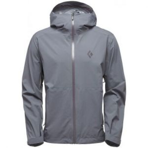 Куртка штормовая Black diamond CDT0 M Stormline Strech Rain Shell