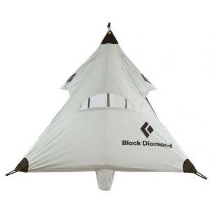 Палатка для платформы Black diamond 810458 Deluxe Cliff Cabana Double Fly