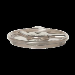 Крышка для чаши Jetboil Lid Sol (Carbon)