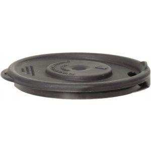 Крышка для чаши Jetboil Lid Zip (Black)