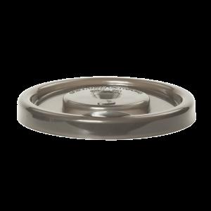 Крышка для чаши Jetboil Lid Flash (Carbon)