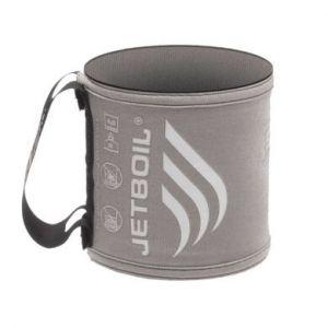 Чехол для чаши Jetboil Cozy Sol (Sand 2)