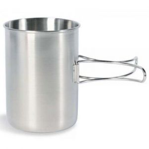 Кружка Tatonka Handle Mug 850 ml (4074)