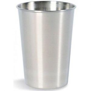 Стакан Tatonka Pint Mug (4078)